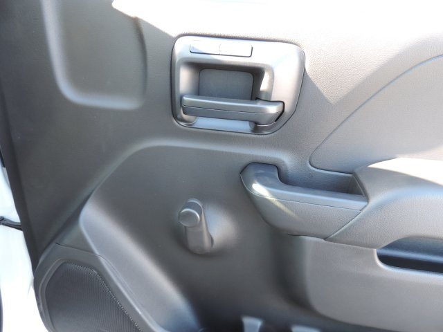2016 Silverado 2500 Regular Cab, Knapheide Plumber #M16950 - photo 15