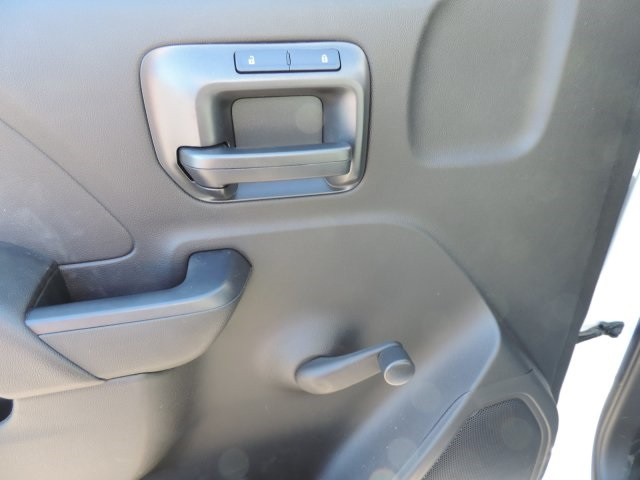 2016 Silverado 2500 Regular Cab, Knapheide Plumber #M16950 - photo 18