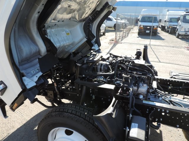 2016 LCF 4500 Regular Cab, Cab Chassis #M16975 - photo 18