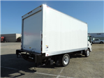 2016 LCF 4500 Regular Cab, Supreme Dry Freight #M16993 - photo 1
