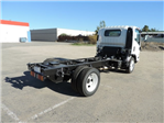 2016 LCF 4500 Regular Cab, Cab Chassis #M16994 - photo 1