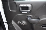 2017 Silverado 3500 Regular Cab, Harbor Black Boss Stakebed Flat/Stake Bed #M171182 - photo 11