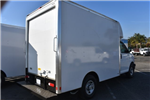 2017 Express 3500, Supreme Cutaway Van #M171256 - photo 1