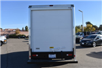 2017 Express 3500,  Supreme Spartan Cargo Straight Box #M171306 - photo 8
