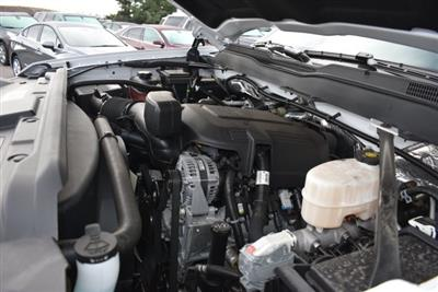 2017 Silverado 2500 Regular Cab 4x2,  Royal Service Body Utility #M171355 - photo 22