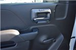 2017 Silverado 3500 Regular Cab DRW,  Harbor Standard Contractor Contractor Body #M171379 - photo 20