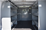 2017 Express 2500, Commercial Van Upfit #M17159 - photo 1