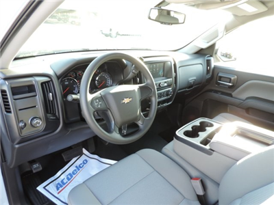 chevrolet silverado 1500 crew cab pickup for sale in temecula ca. Cars Review. Best American Auto & Cars Review