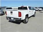 2017 Colorado Double Cab, Pickup #M17434 - photo 1