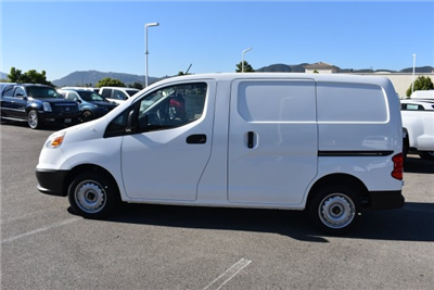 new 2017 chevrolet city express cargo van for sale in temecula ca. Cars Review. Best American Auto & Cars Review