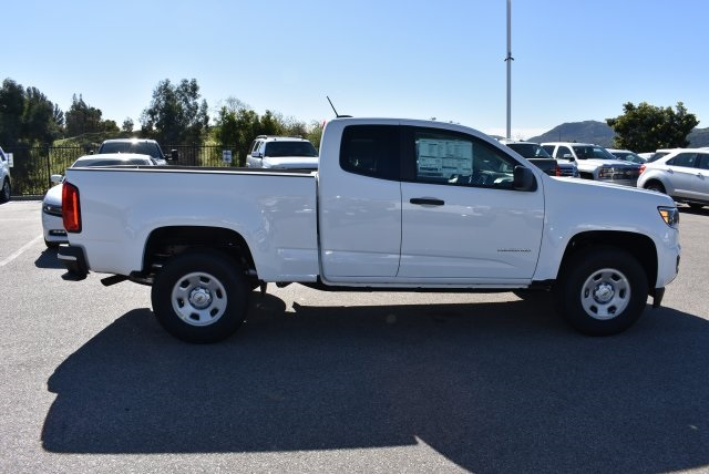 2017 Colorado Double Cab, Pickup #M17471 - photo 9