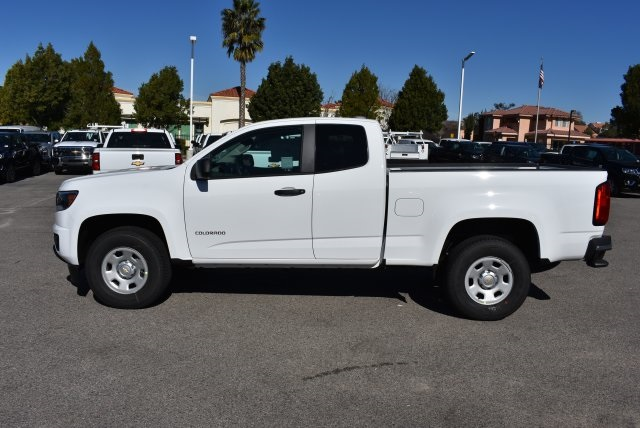 2017 Colorado Double Cab, Pickup #M17471 - photo 6