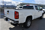 2017 Colorado Double Cab, Pickup #M17475 - photo 1