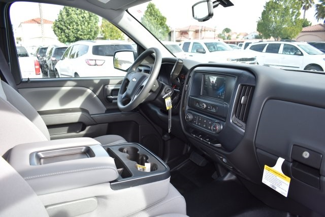 2017 Silverado 1500 Regular Cab, Pickup #M17503 - photo 10
