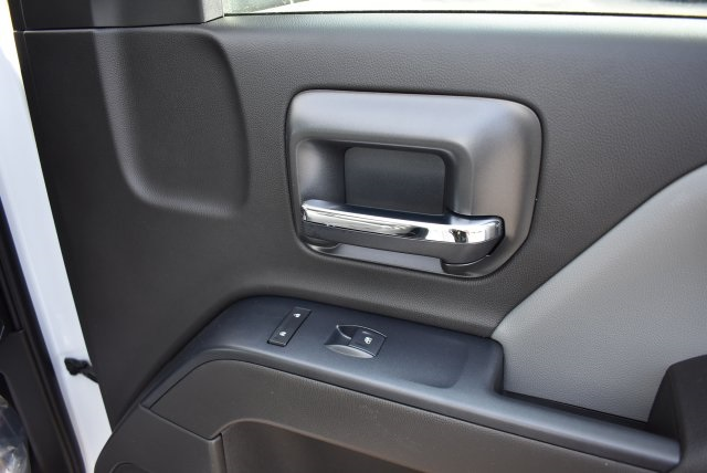 2017 Silverado 1500 Regular Cab, Pickup #M17503 - photo 11