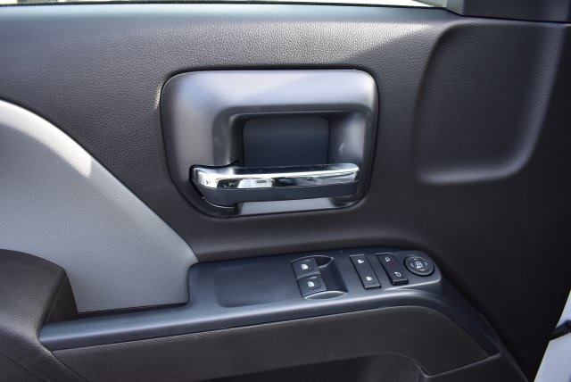 2017 Silverado 1500 Regular Cab, Pickup #M17503 - photo 14