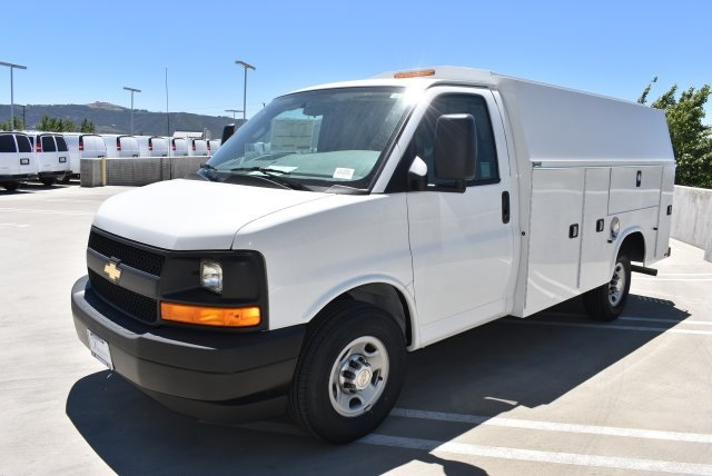 new 2017 chevrolet express 3500 plumber for sale in temecula ca. Cars Review. Best American Auto & Cars Review