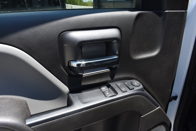 2017 Silverado 2500 Regular Cab, Knapheide Plumber #M17686 - photo 19