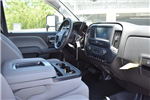 2017 Silverado 2500 Regular Cab, Knapheide KUVcc Plumber #M17686 - photo 15