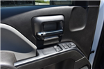2017 Silverado 2500 Regular Cab, Knapheide KUVcc Plumber #M17686 - photo 19