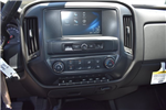 2017 Silverado 2500 Regular Cab, Knapheide KUVcc Plumber #M17686 - photo 21