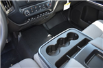 2017 Silverado 2500 Regular Cab, Knapheide KUVcc Plumber #M17686 - photo 22