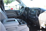 2017 Silverado 2500 Regular Cab, Knapheide KUVcc Plumber #M17708 - photo 13