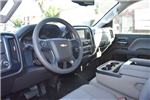 2017 Silverado 2500 Regular Cab, Knapheide KUVcc Plumber #M17708 - photo 16