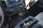 2017 Silverado 2500 Regular Cab, Knapheide KUVcc Plumber #M17708 - photo 20
