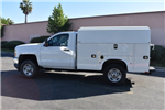 2017 Silverado 2500 Regular Cab, Knapheide KUVcc Plumber #M17708 - photo 6