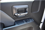 2017 Silverado 3500 Regular Cab DRW, Scelzi Signature Service Utility #M17723 - photo 21