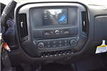 2017 Silverado 3500 Regular Cab DRW, Scelzi Signature Service Utility #M17723 - photo 23