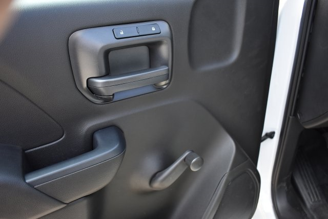 2017 Silverado 2500 Regular Cab, Knapheide Plumber #M17724 - photo 21