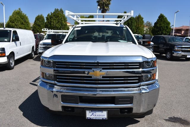 chevrolet silverado 2500 crew cab utility for sale in temecula ca. Cars Review. Best American Auto & Cars Review