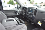 2017 Silverado 1500 Regular Cab, Harbor TradeMaster Utility #M17740 - photo 14