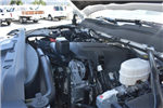 2017 Silverado 3500 Regular Cab, Harbor ComboMaster Combo Body #M17861 - photo 23