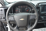 2017 Silverado 3500 Regular Cab DRW, Scelzi Signature Service Utility #M17881 - photo 23