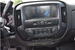 2017 Silverado 3500 Regular Cab DRW, Scelzi Signature Service Utility #M17881 - photo 24