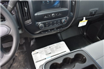 2017 Silverado 3500 Regular Cab DRW, Scelzi Signature Service Utility #M17881 - photo 25