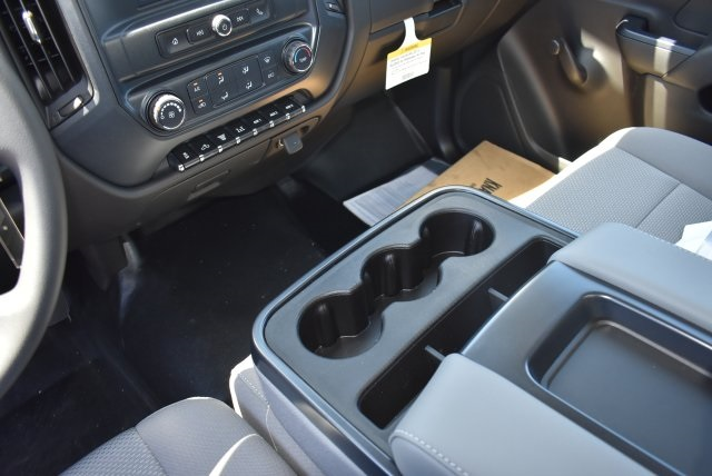 2017 Silverado 3500 Regular Cab DRW,  Knapheide Plumber #M17958 - photo 25