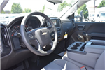 2017 Silverado 3500 Regular Cab, Knapheide KUVcc Plumber #M17958 - photo 21