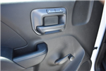 2017 Silverado 3500 Regular Cab, Knapheide KUVcc Plumber #M17958 - photo 22