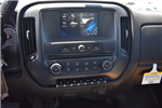 2017 Silverado 3500 Regular Cab, Knapheide KUVcc Plumber #M17958 - photo 24