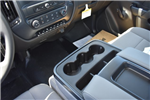 2017 Silverado 3500 Regular Cab, Knapheide KUVcc Plumber #M17958 - photo 25