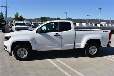 2017 Colorado Double Cab 4x4,  Pickup #M17986 - photo 6