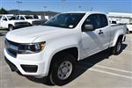 2017 Colorado Double Cab 4x4, Pickup #M17986 - photo 5