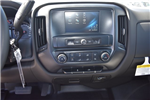 2018 Silverado 1500 Double Cab, Pickup #M18020 - photo 17