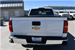 2018 Silverado 1500 Double Cab, Pickup #M18020 - photo 8