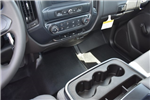 2018 Silverado 1500 Regular Cab Pickup #M18029 - photo 17