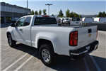 2018 Colorado Extended Cab Pickup #M18133 - photo 7